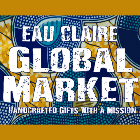 Eau Claire Global Market