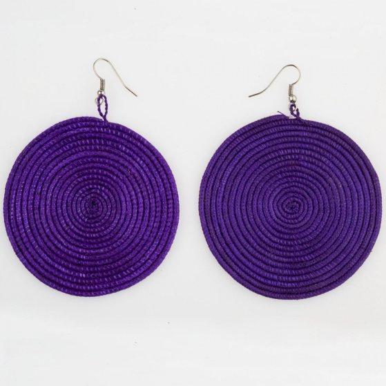 HOT earrings